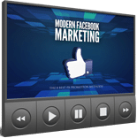 ModernFBMarketingVIDS mrrg Modern Facebook Marketing Video Upgrade