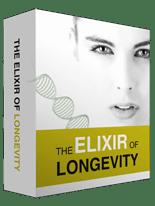 ElixirOfLongevity rr The Elixir Of Longevity