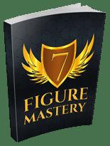 7FigureMastery mrr 7 Figure Mastery