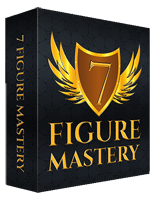 7FigureMasteryVids mrr 7 Figure Mastery Video Upgrade