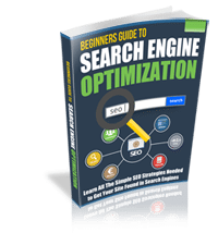 BegGuideToSEO rr Beginners Guide to Search Engine Optimization