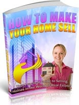 HowMakeHomeSell plr How To Make Your Home Sell