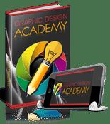 GraphicDesignAcademy p Graphic Design Academy
