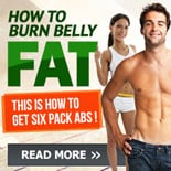 HowLoseBellyFat mrr How To Lose Belly Fat
