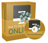 UseWebinarsBusiness p How To Use Webinars For Your Business
