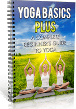 YogaBasicsPlus mrr Yoga Basics Plus