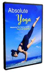 AbsoluteYogaVIDS mrr Absolute Yoga Video Upgrade