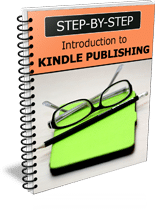 IntroKindlePublishing mrr Introduction To Kindle Publishing