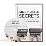 SideHustleSecretsVIDS mrr Side Hustle Secrets Video Upgrade
