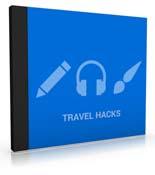 TravelHacks p Travel Hacks