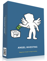 AngelInvesting p Angel Investing