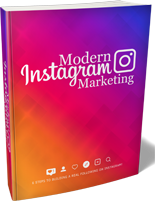 ModernInstagramMrktng mrr Modern Instagram Marketing