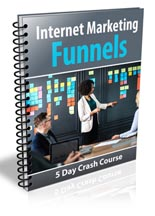 IntrntMrktngFunnels plr Internet Marketing Funnels