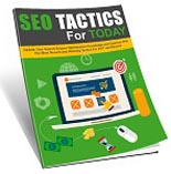 SEOTacticsForToday mrrg SEO Tactics For Today