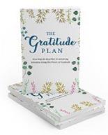 TheGratitudePlan mrr The Gratitude Plan