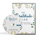 TheGratitudePlanVids mrr The Gratitude Plan Video Upgrade