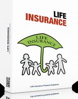 LifeInsurance p Life Insurance