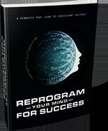 ReprogramMindSuccess mrr Reprogram Your Mind For Success