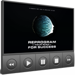 ReprogramMindSuccessVIDS mrr Reprogram Your Mind For Success Video Upgrade