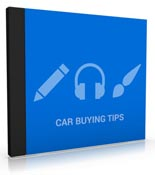 CarBuyingTips p Car Buying Tips
