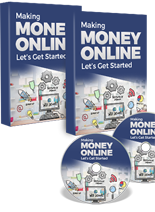 MakingMoneyOnline plr Making Money Online