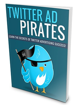 Twitter Ad Pirates Twitter Ad Pirates