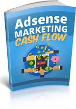 AdsenseMrktngCashFlow mrrg Adsense Marketing Cash Flow