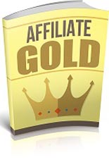 AffiliateGold mrrg Affiliate Gold