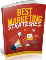 BestMarketingStrategies mrrg Best Marketing Strategies
