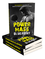 PowerMassBlueprint mrr Power Mass Blueprint