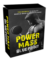 PowMassBlueprintVids mrr Power Mass Blueprint Video Upgrade
