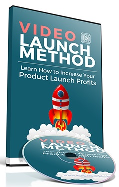 Video Launch Method Video Launch Method