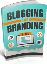 BloggingForBranding mrrg Blogging For Branding