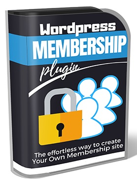 WordPress Membership Plugin WordPress Membership Plugin