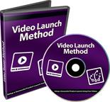 VideoLaunchMethod plr Video Launch Method