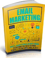 EmailMarketing mrrg Email Marketing