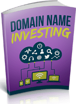DomainNameInvesting mrrg Domain Name Investing