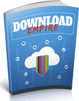 DownloadEmpire mrrg Download Empire