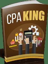 CPAKing mrrg CPA King