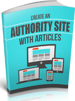 CreateAuthSiteArticles mrrg Create An Authority Site With Articles