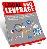 LocalSEOLeverage mrr Local SEO Leverage