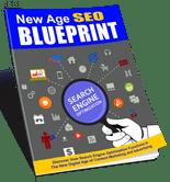 NewAgeSEOBlueprint mrr New Age SEO Blueprint