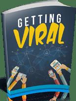 GettingViral mrrg Getting Viral