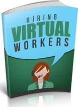 HiringVirtualWorkers mrrg Hiring Virtual Workers