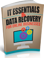 ITEssentialsDataRec mrrg IT Essentials And Data Recovery