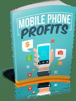 MobilePhoneProfits mrrg Mobile Phone Profits