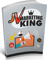 JVMarketingKing mrrg JV Marketing King