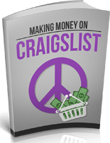 MakingMoneyCraigslist mrrg Making Money On Craigslist