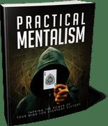 PracticalMentalism mrrg Practical Mentalism