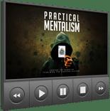 PracticalMentalismVids mrrg Practical Mentalism Video Upgrade